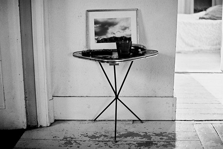 penccil l objet de mon attention. Black Bedroom Furniture Sets. Home Design Ideas