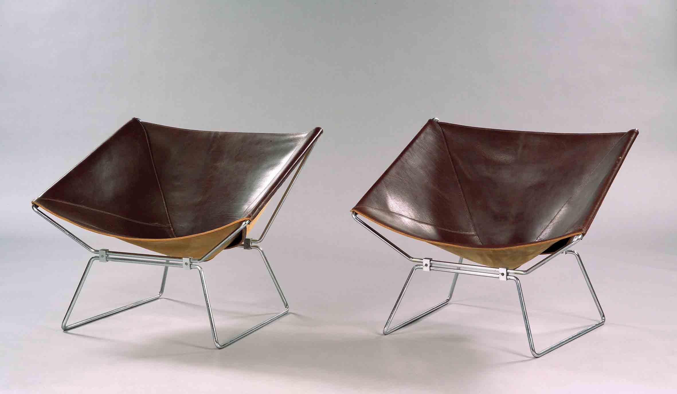 penccil pierre paulin convivality. Black Bedroom Furniture Sets. Home Design Ideas