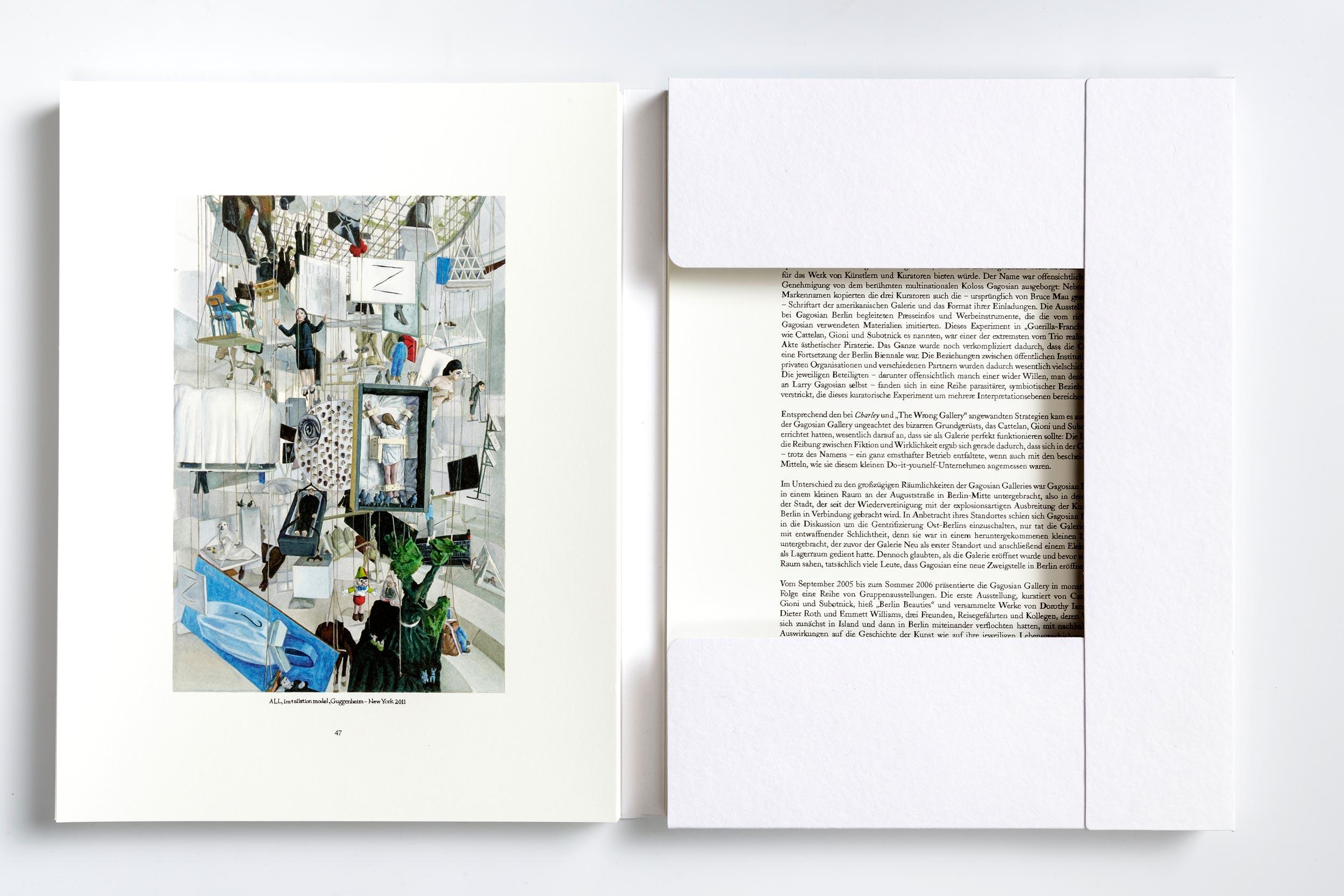 Penccil book cattelan f t g solutioingenieria Images