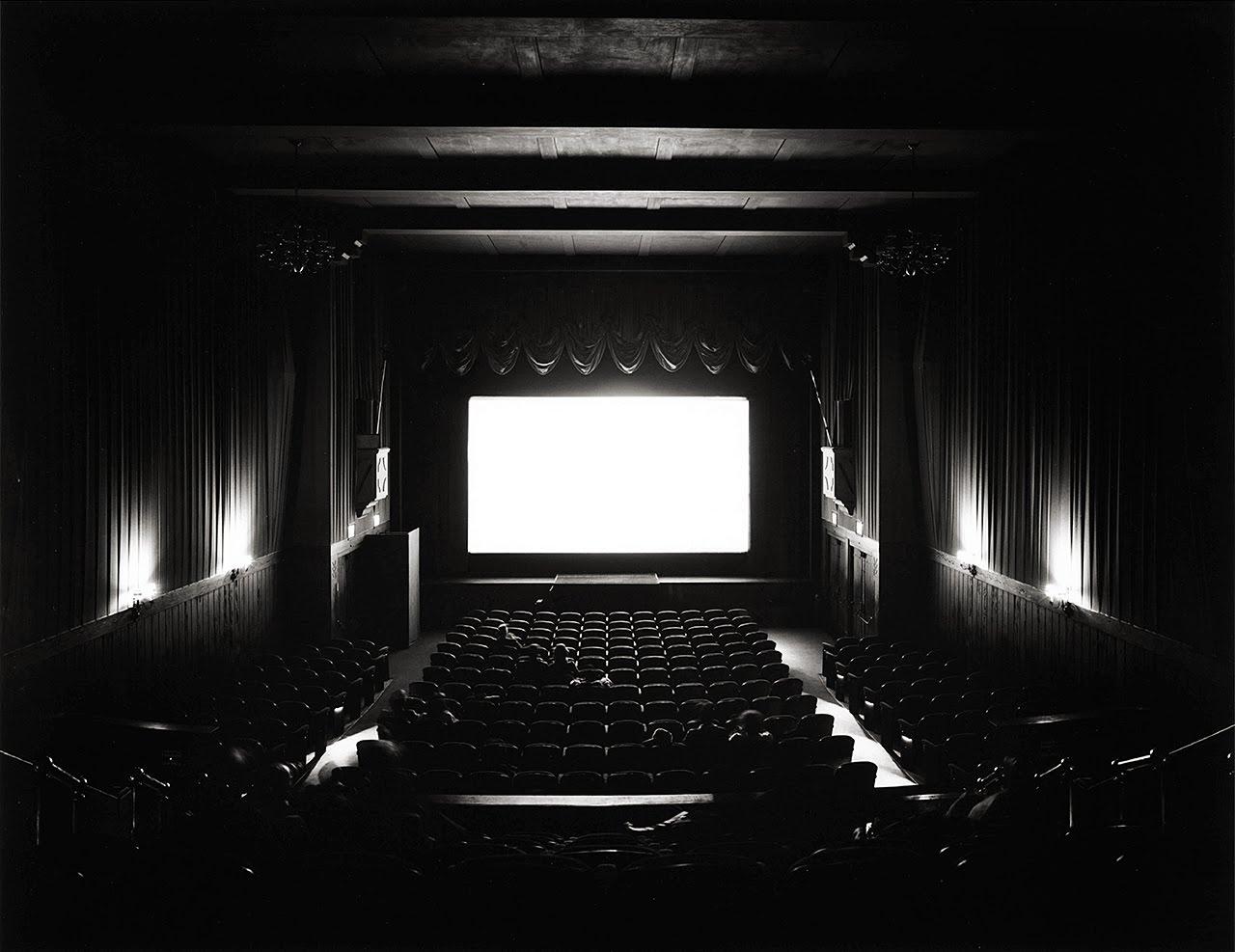 Image result for old cinema tumblr