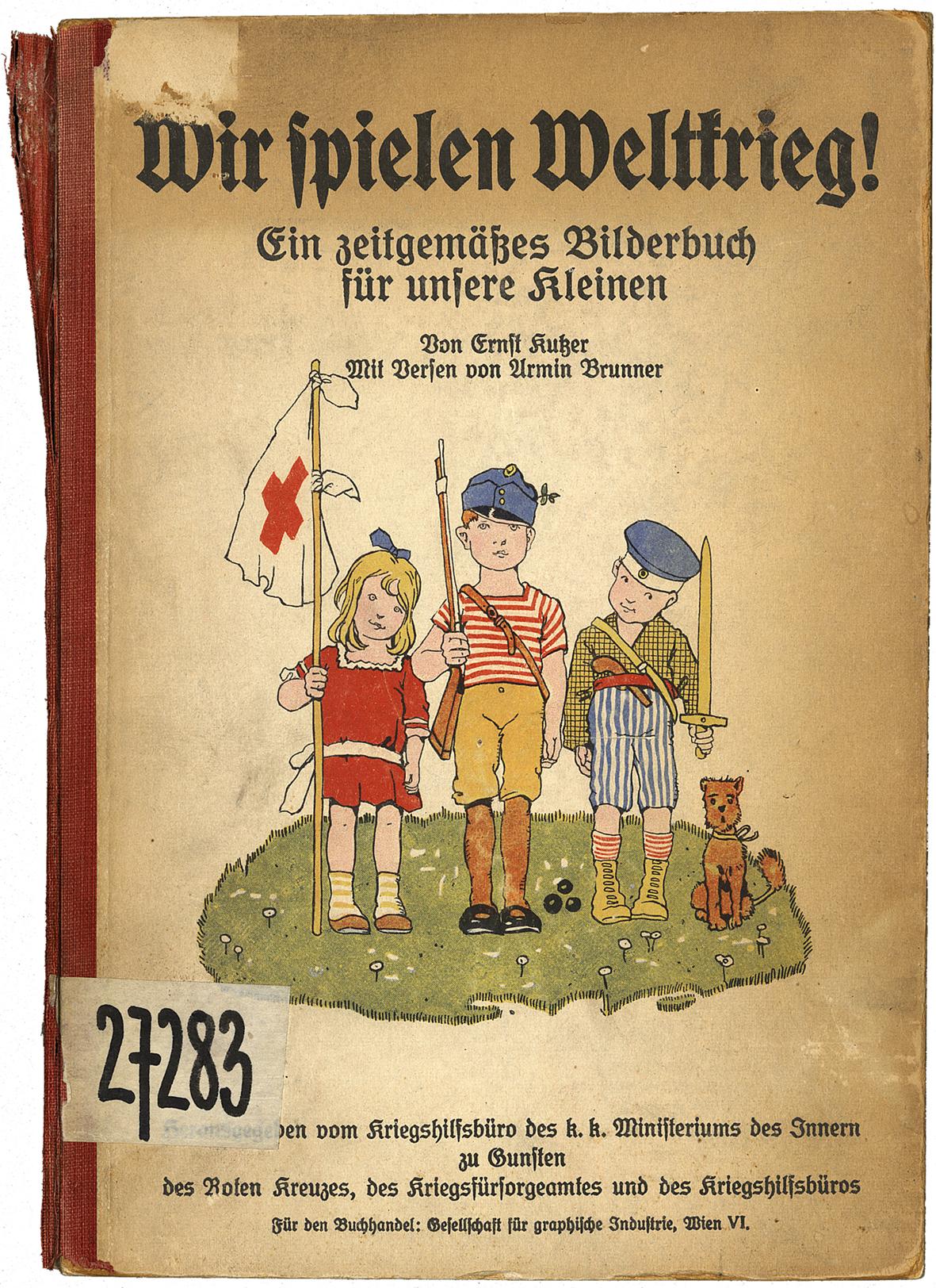 unsere marine im weltkrieg 1914 bis 1918