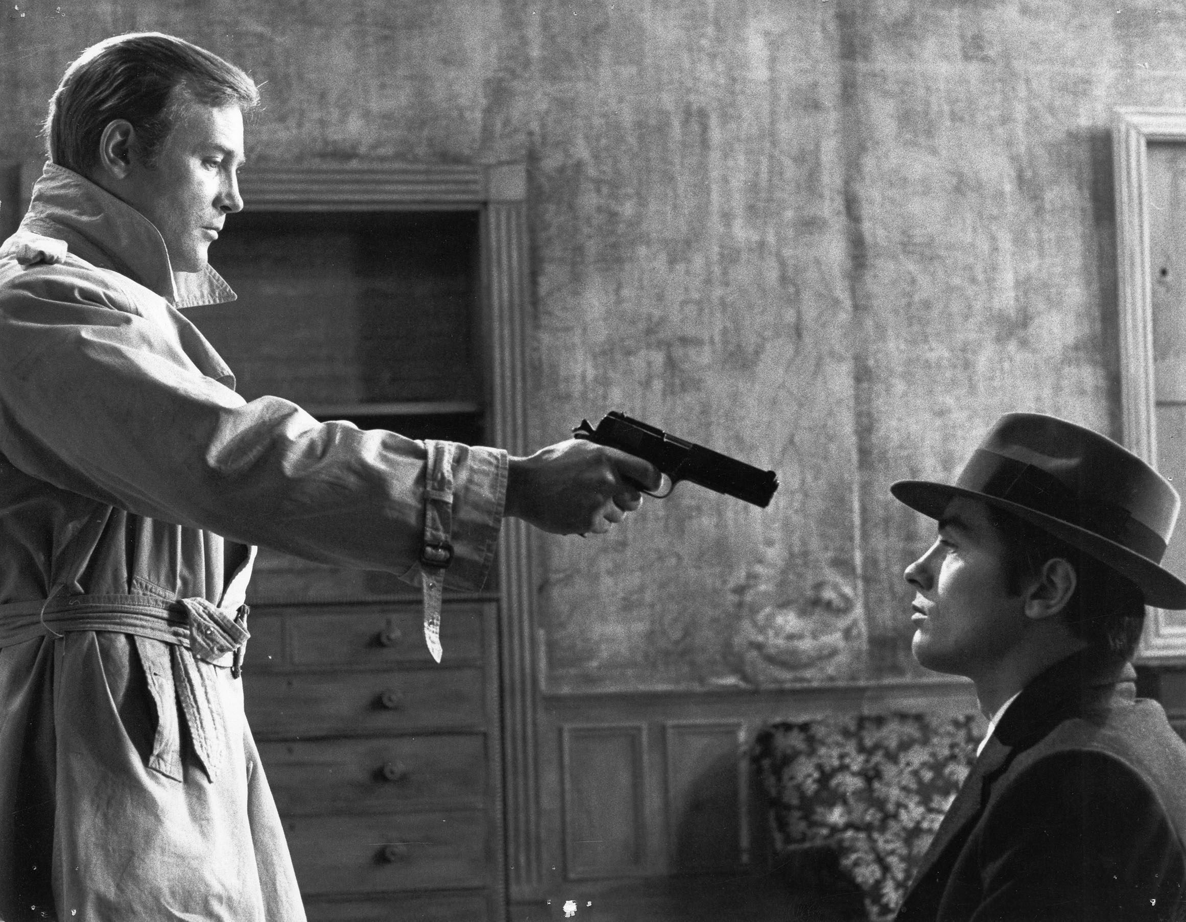 italian noir detective fiction List of the latest detective movies in 2018 and the best detective movies of 2017 top detective movies to watch on netflix, dvd or in cinema's now.