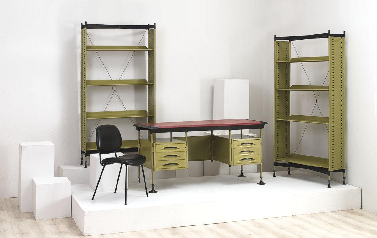 Mobili ufficio torino sedie per ufficio torino mobili for Sedie studio legale