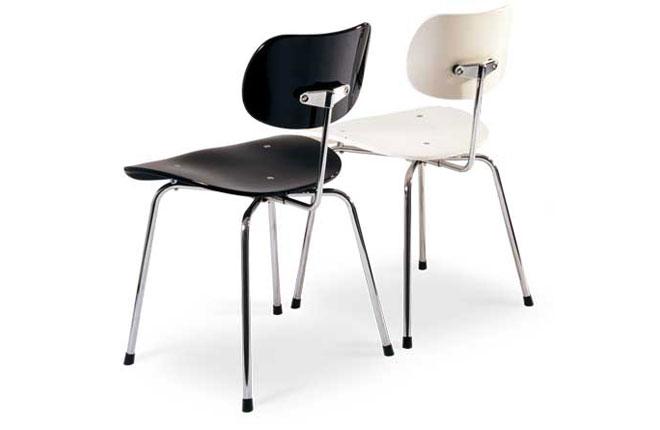 penccil egon eiermann designing a new germany. Black Bedroom Furniture Sets. Home Design Ideas