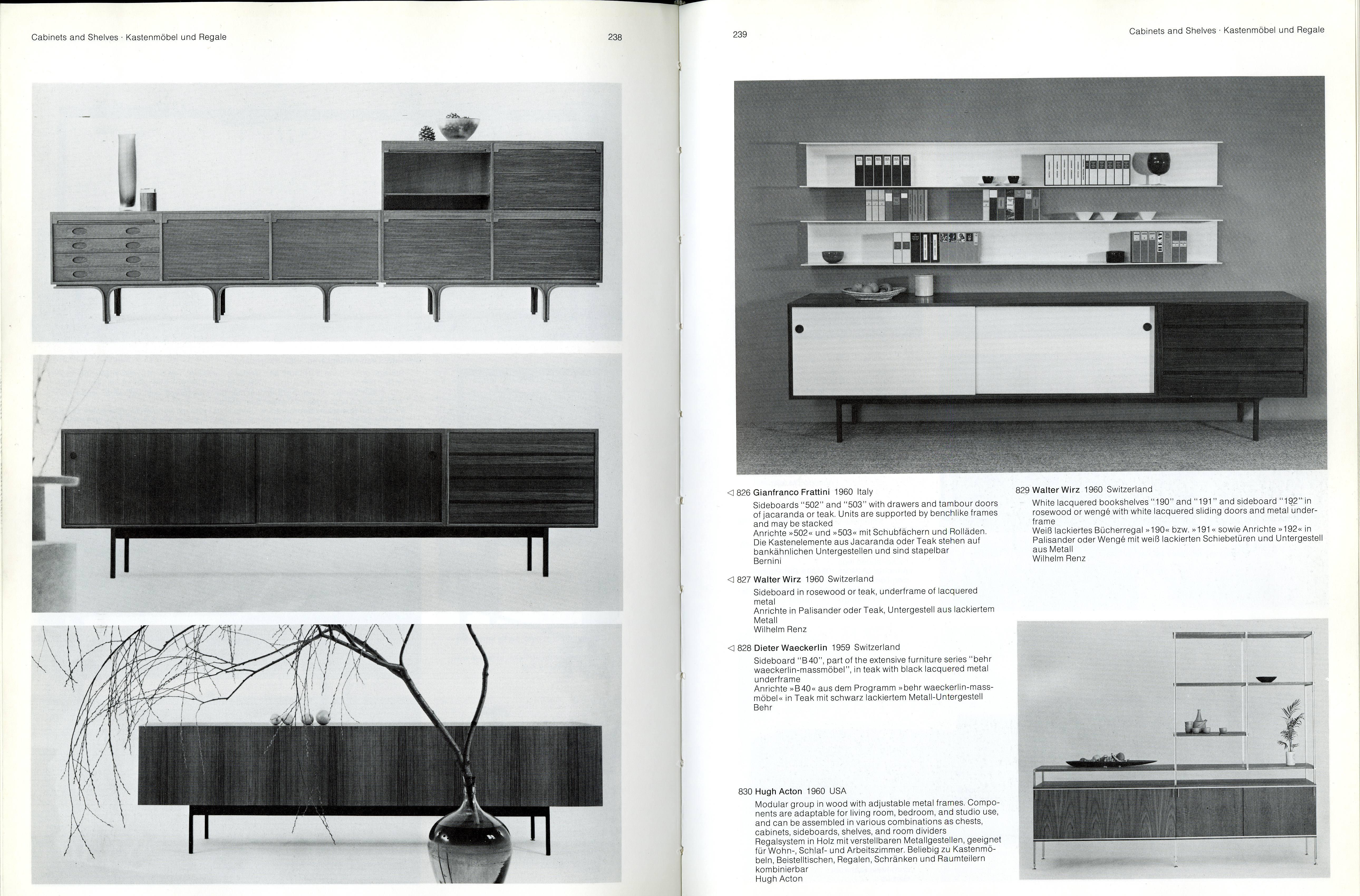 Mbel aus dnemark sessel er design danisches design mobel for Mobel danisches design