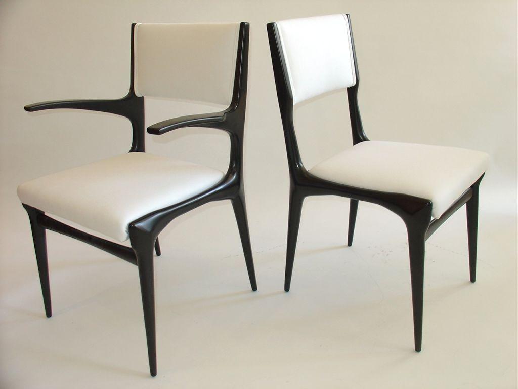 Penccil : : : Gio Ponti Furniture