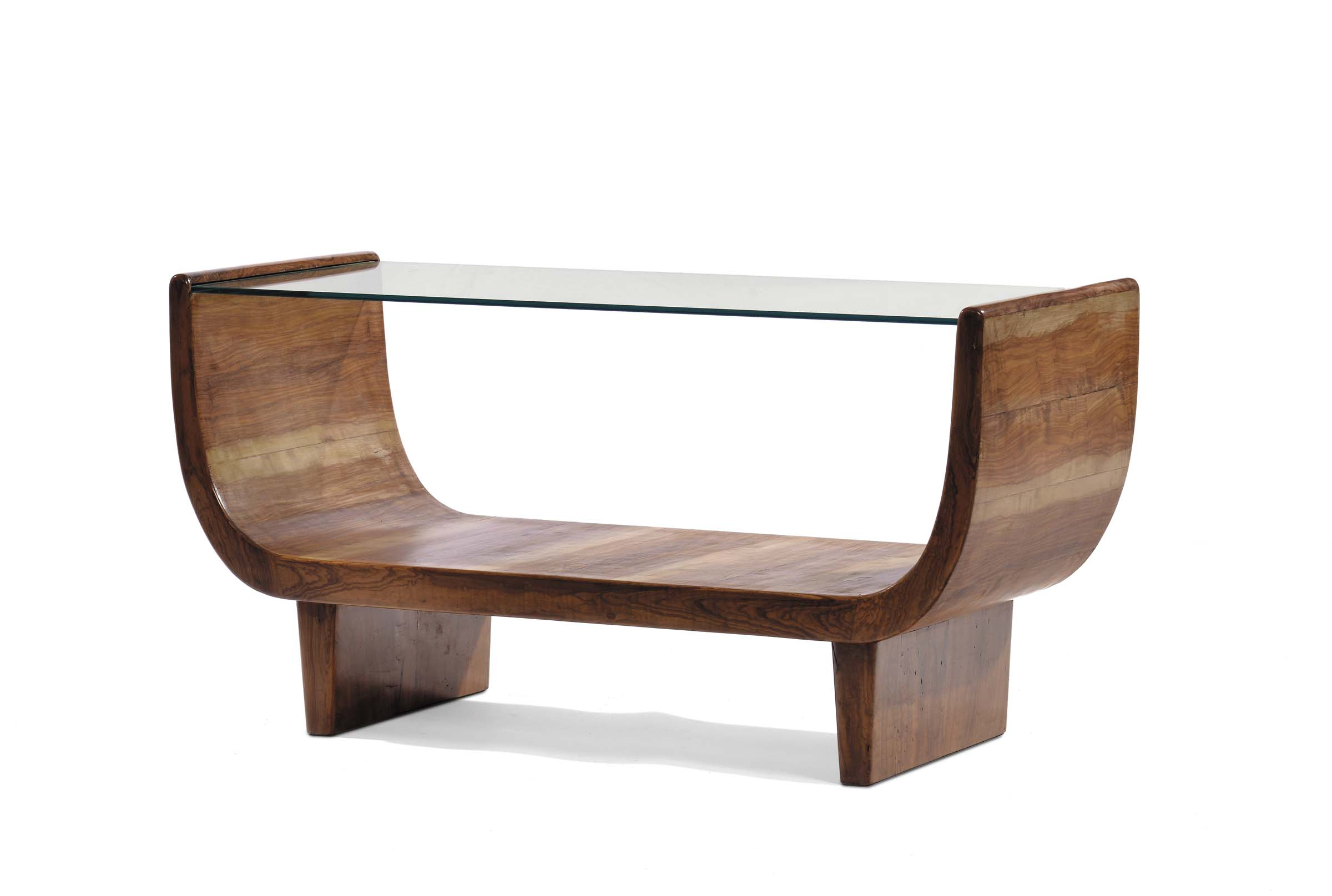 Penccil gio ponti furniture - Gio ponti mobili ...
