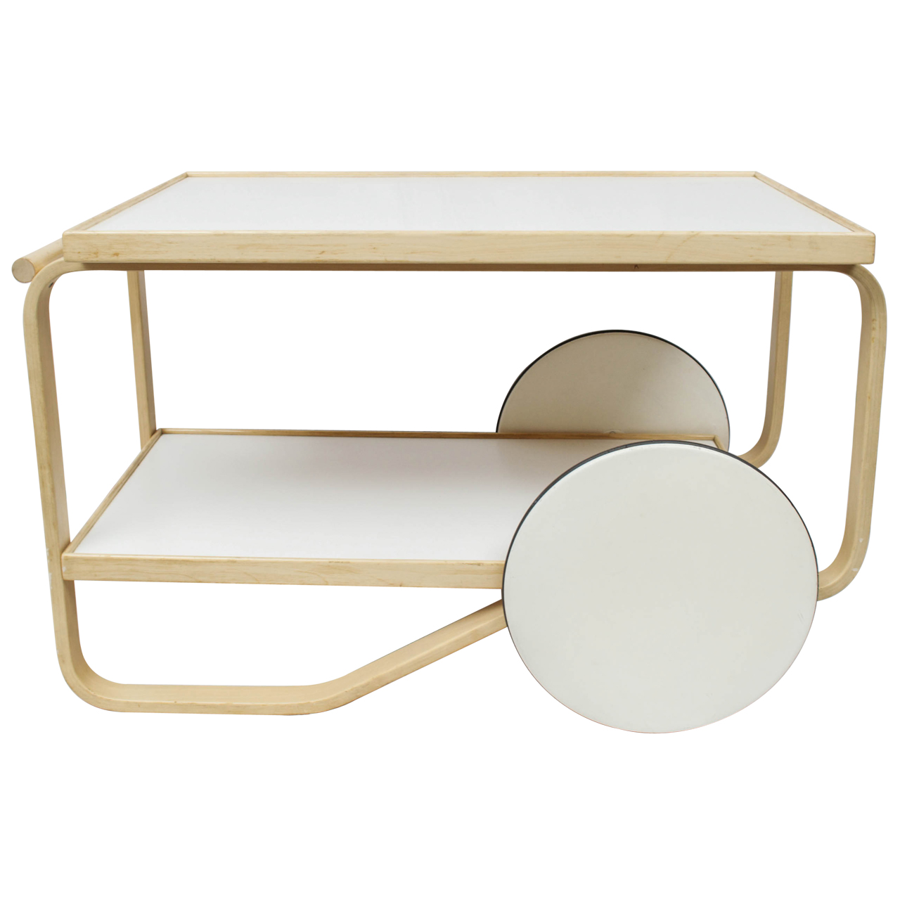 penccil : : : Alvar Aalto furniture