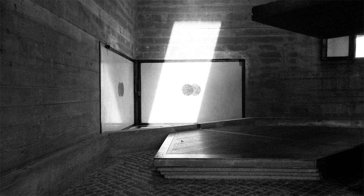 Penccil carlo scarpa tomba brion - Carlo scarpa architecture and design ...