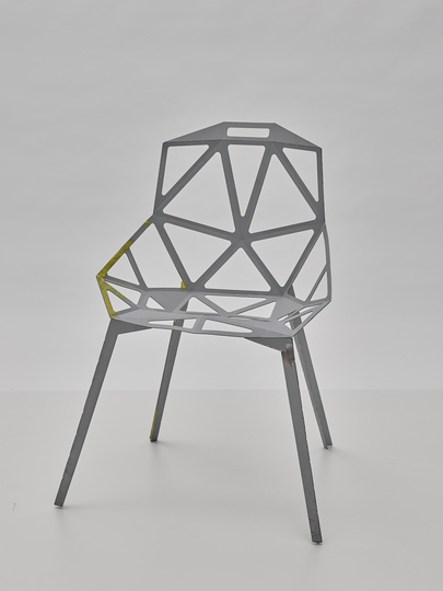 chair_ONE: