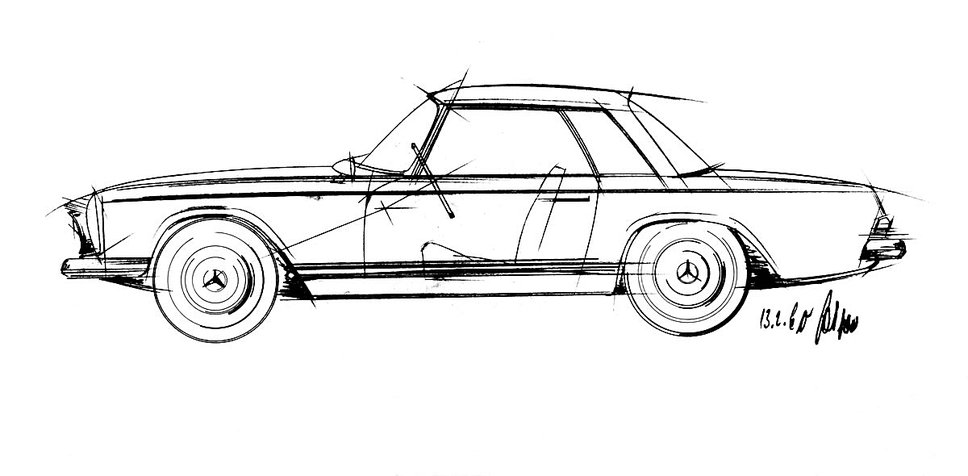 U_1428_715892071453_1963_Mercedes_Benz_230SL_Pagoda_DesignSketch.jpg
