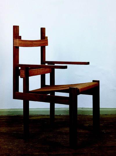 peter keler cradle 1922. Black Bedroom Furniture Sets. Home Design Ideas