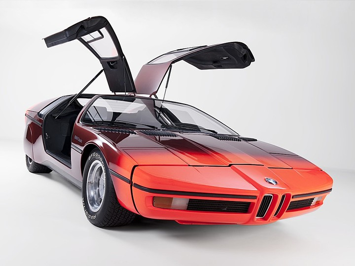 U_1428_903099996586_bmw_turbo_concept_161024x768.jpg