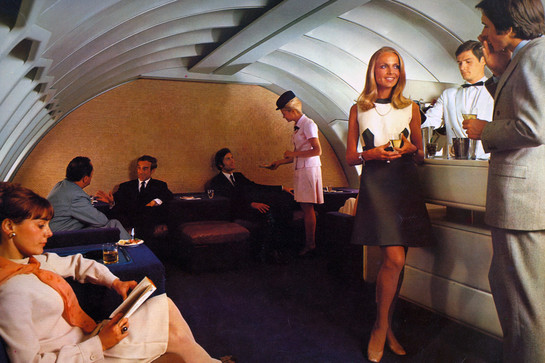 U_1430_842164637371_AIR_FRANCE_747_LOUNGE.jpeg