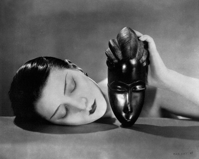 U_1431_75879875188_man_ray__black_and_white_noire_et_blanche_1926_photograph.jpg