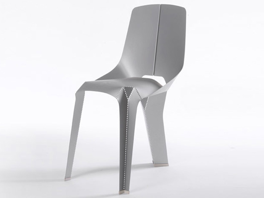 U_1431_999615221359_stackable_chair_ran_amitai.jpg