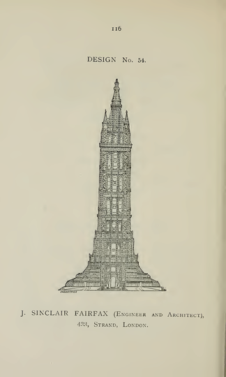 U_18_4111470039_penccillondontower_Page_124.png