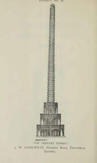 U_18_426742941690_penccillondontower_Page_050.png