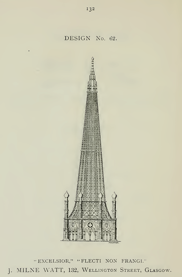 U_18_44359013289_penccillondontower_Page_140.png