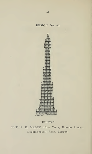 U_18_444775405423_penccillondontower_Page_100.png