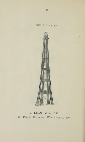 U_18_541638971389_penccillondontower_Page_064.png