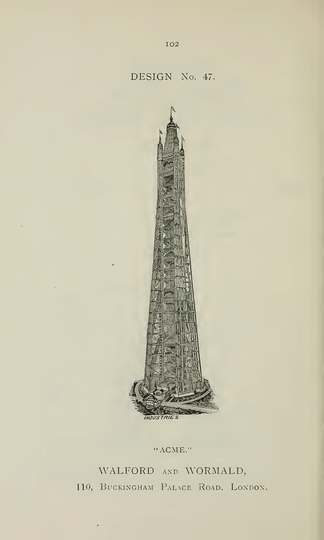 U_18_565684023629_penccillondontower_Page_110.png