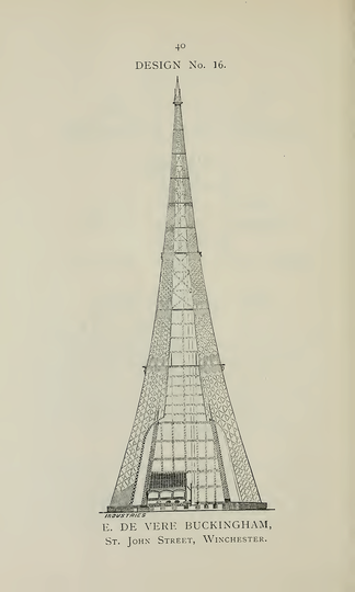 U_18_653336186510_penccillondontower_Page_044.png