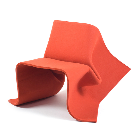 U_18_677954683861_robert_morris_felt_chair.jpg