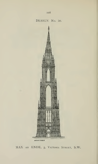 U_18_689121357481_penccillondontower_Page_116.png