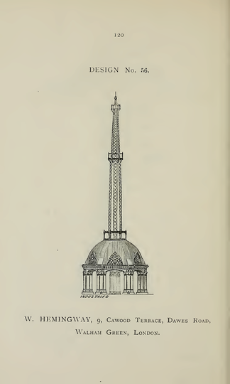 U_18_699875637506_penccillondontower_Page_128.png
