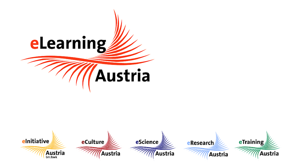 A digital ecosystem for illustrated books: The ecosystem boosted e-learning participation in Austrian schools from below 10% to over 90% within 5 years.