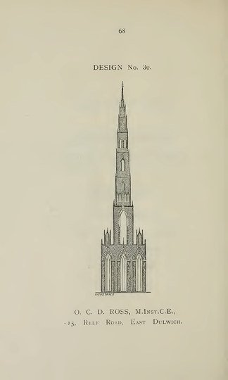 U_18_934477226891_penccillondontower_Page_076.png