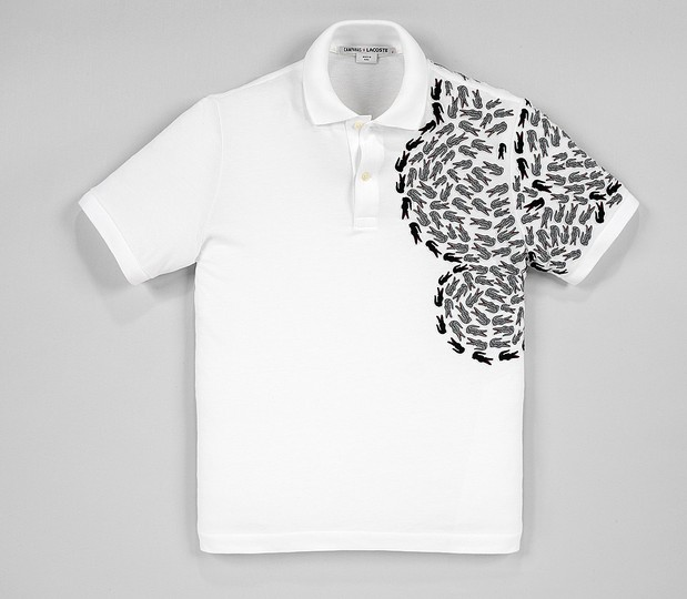U_198_172464739255_012_LACOSTE_Holiday_Collector_2012_Mens_Limited_Edition__White_Polo_Shirt_1400x10002.jpg