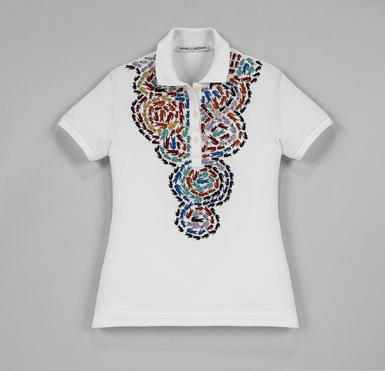 U_198_192743166432_010_LACOSTE_Holiday_Collector_2012_Womens_Limited_Edition__White_Polo_Shirt_1400x1000.jpg