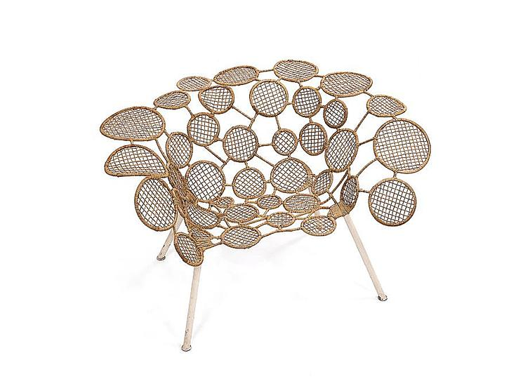 U_198_636818516916_Campana_Racket_Chair_Circles_lrg0.jpg