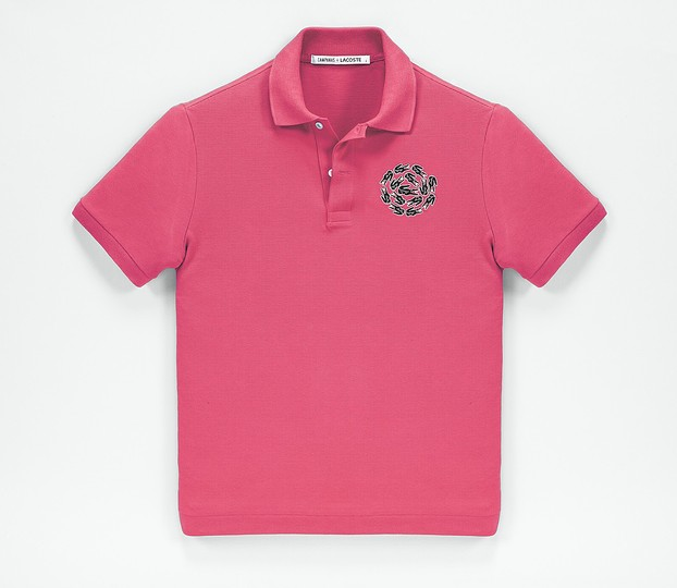 U_198_887606637801_006LACOSTE_Holiday_Collector_2012_PH3002_Men_s_pink_polo_shirt1400x1000.jpg
