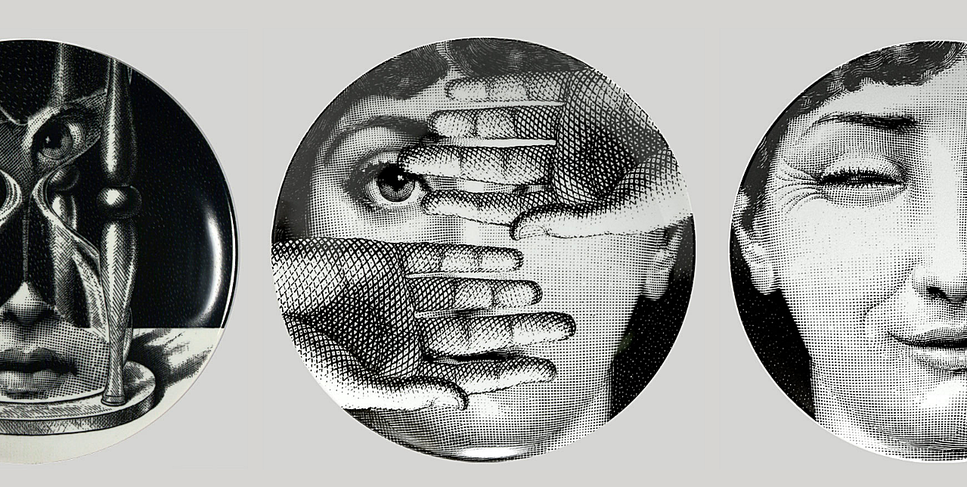U_231_450016480953_penccil_fornasetti096.png