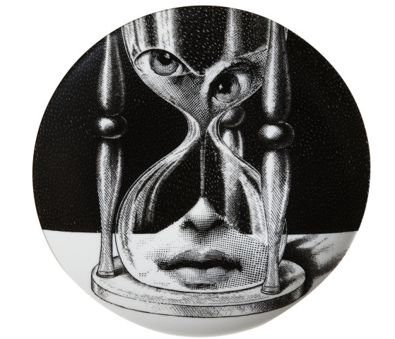 U_231_509108182359_penccil_fornasetti109.png