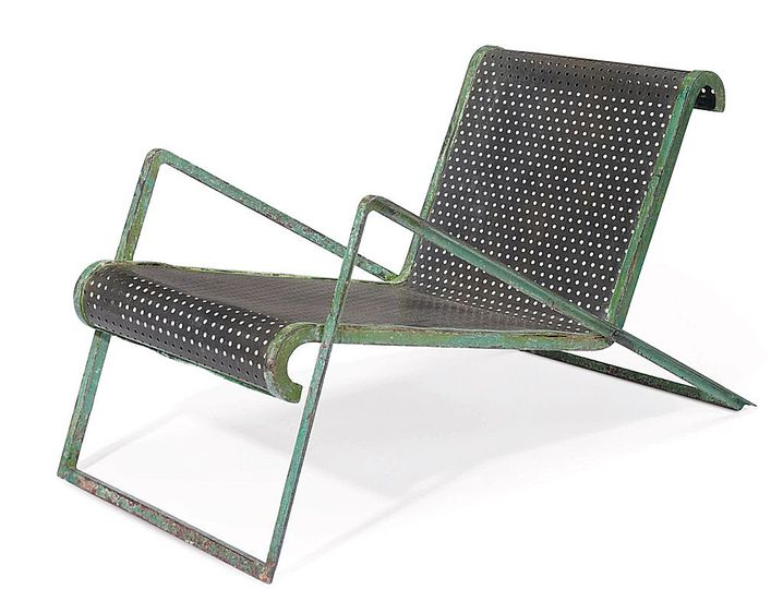 U_2_642130349380_jean_royere_a_painted_perforated_and_tubular_metal_chaise_longue_1937_d5328885g.jpg