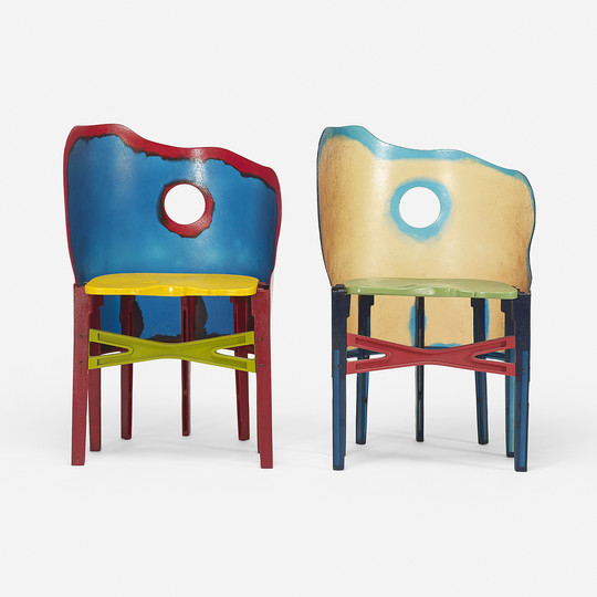 U_31_270450727864_206_2_design_october_2014_gaetano_pesce_open_sky_crosby_chairs_pair__wright_auction.jpg