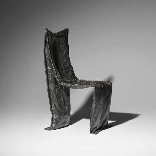 U_31_832749912598_280_1_design_june_2016_gaetano_pesce_golgotha_chair__wright_auction.jpg
