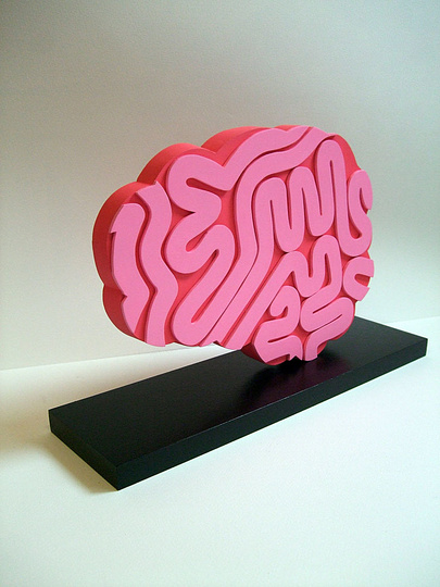 U_32_155899073546_52901752717Brainonplinth1.jpg