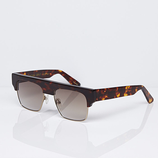 U_36_340182590847_14230510942940032_The_Stables_Sunglasses_064_jpg.jpg