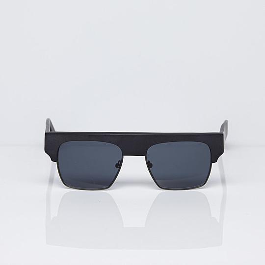 U_36_893220346969_14230510942936032_The_Stables_Sunglasses_061_jpg.jpg