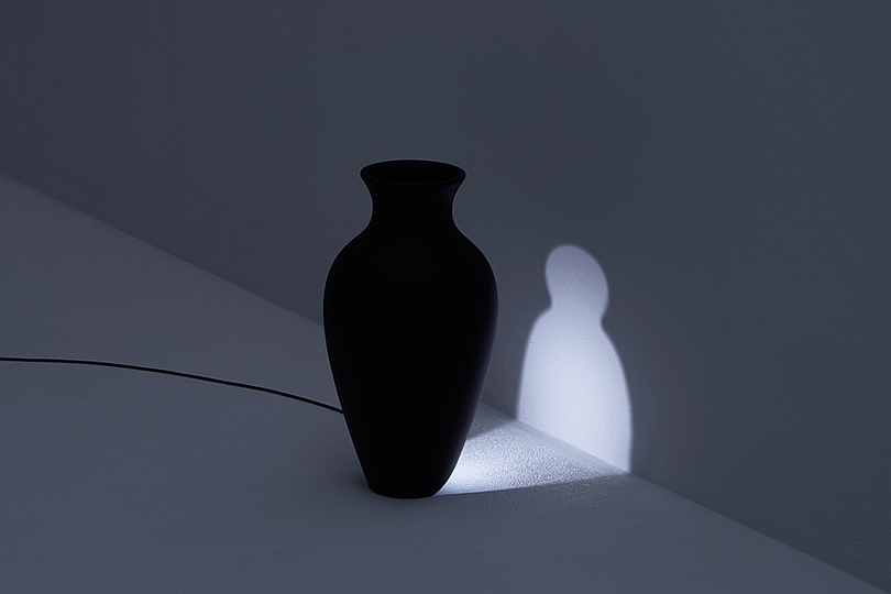 LIGHT and SHADOW: