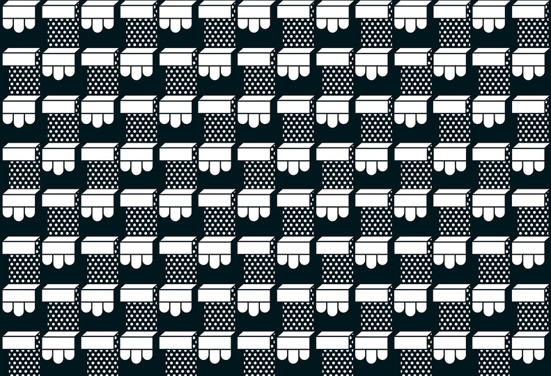 Home Patterns: