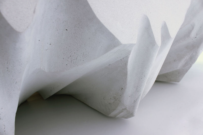 Snarkitecture Objects: