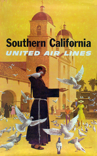 U_3_9818945862_unitedairlinessoutherncaliforniamonk.jpg