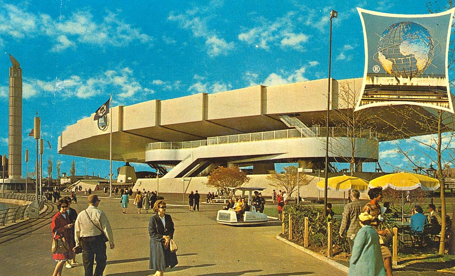 U_40_408029734007_Bell_Telephone_Pavilion__196465_New_York_Worlds_Fair.jpg