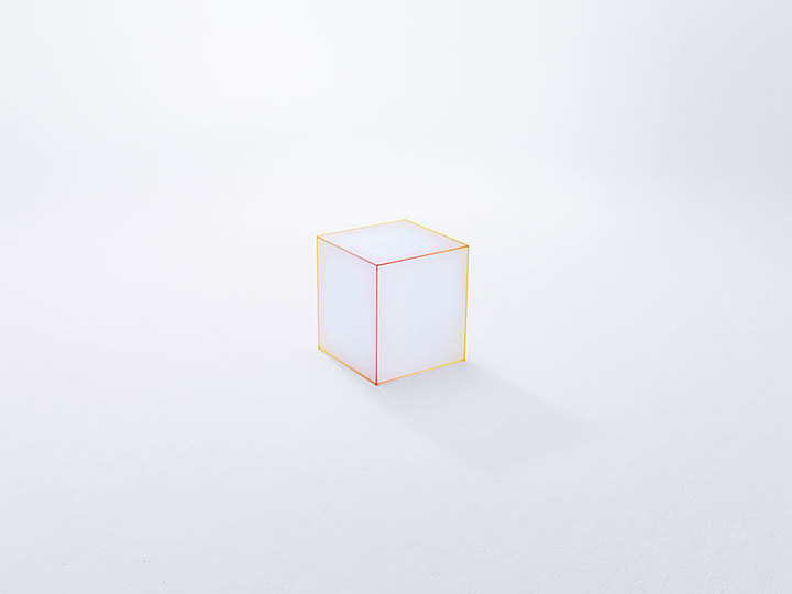 The 2015 best of penccil: Oki Sato of Nendo took Japanese minimalism to a new edge with these coffee tables for Glas Italia. http://www.penccil.com/gallery.php?p=644835283131